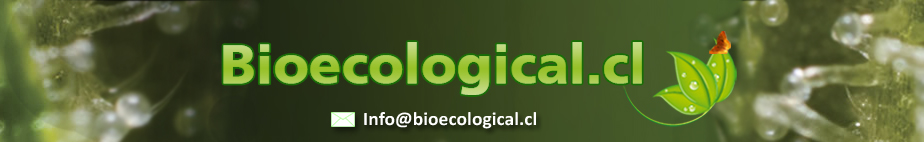 Bioecological.cl