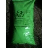 Sustrato 420 25L